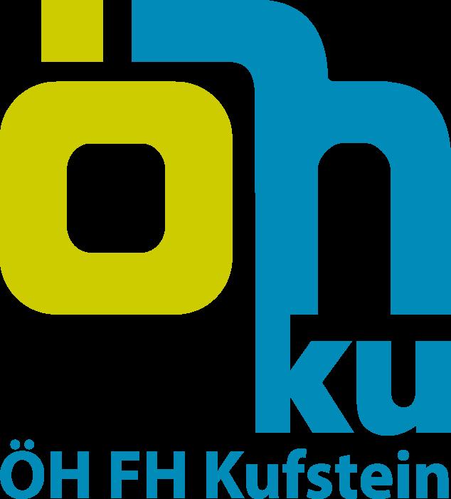logo_ohfhkufstein