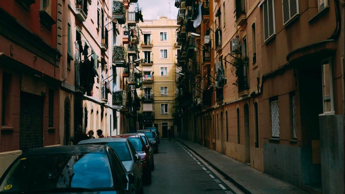 List Förderpreis 2021 – Förderpreis für Beiträge zur Verbesserung der städtischen Verkehrs- und Parkraumsituation