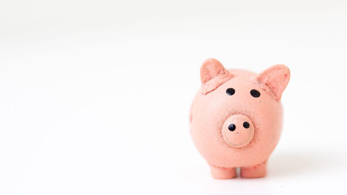 ÖH Sozialfond für deine finanzielle Notlage